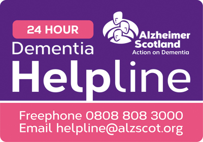 Helpline_logo_copy