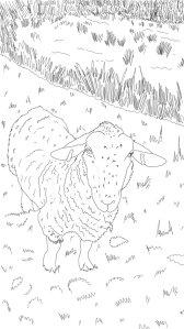 C__Data_Users_DefApps_AppData_INTERNETEXPLORER_Temp_Saved Images_sheep_by_studiocorvid-d9d9i34