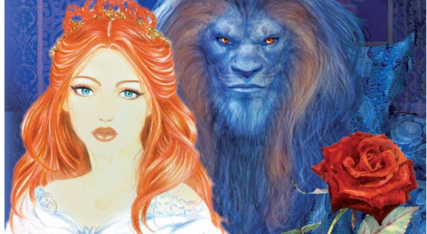 beauty-and-the-beast-cropped-for-web-900x495