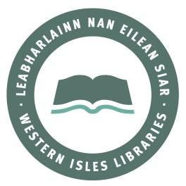 Library logo colour