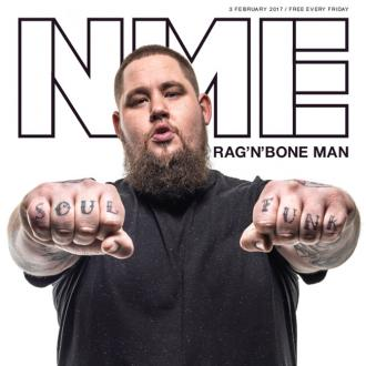 rag_n_bone_man_on_nme_cover_1291839